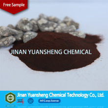 SLS Na Lignin Sulphonate for Tanning Auxiliary Agent in Leather