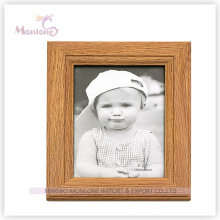 13*18cm Picture Frame (Density Fibre Board)