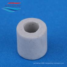 NANXIANG- Ceramic Raschig Ring, Cylinderical Ring