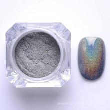 Nagel holographisches Pigmentpulver