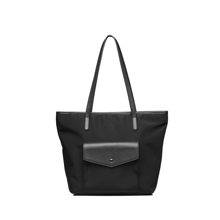 Waterproof Nylon Handbag