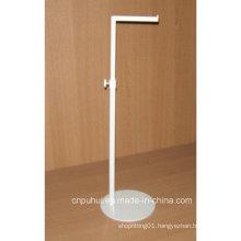 Simple Elegant Counter Top Bag Display (PHY182)