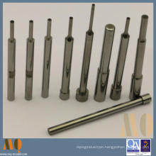 Dme Standard High Precision Tungsten Carbide Punches