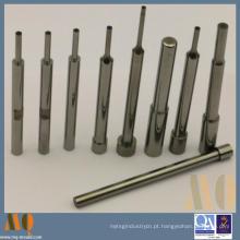 Perfuradores padrão do carboneto de tungstênio da elevada precisão da vergonha