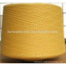 high quality 100% pure camel yarn