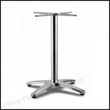 Strong Cross Base Aluminum Alloy Table Leg (SP-ATL237)