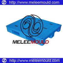 Kunststoff-Spritzguss-Palettenformen (MELEE MOOLD -35)