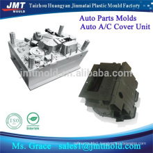 Auto Heating Ventilation Air Conditioning OEM tooling Taizhou mold maker