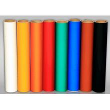 Publicité Filtrage acrylique réfléchissant de grade 3200