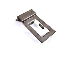 Custom Machining Precision Stamping Aluminium Fabrication Stamping Parts