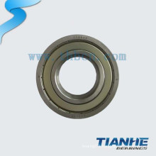 Good quality bearings 4306 in stock double row ball bearing factory