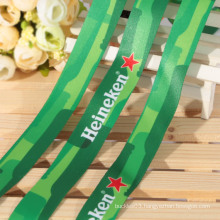 High quality camo ribbon,transfer ribbon