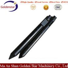 Presslufthammer Hammer Ersatzteile Hydraulikbrecher Werkzeuge