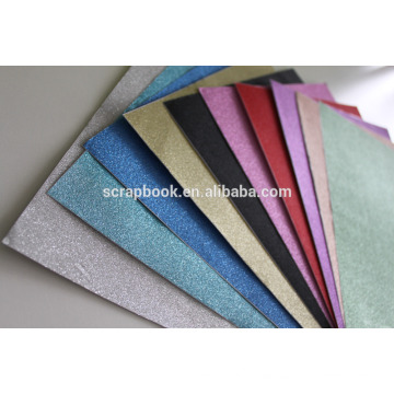 Wholesale China cheap holographic paper