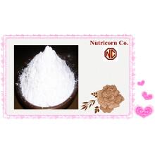 Amidon de maïs Nutricorn / Grain de maïs