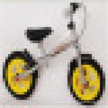 Китай производитель баланс велосипед продажа в Alibaba