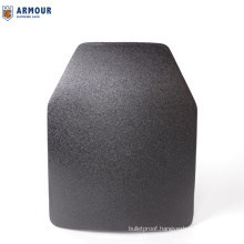 Backpack Armor Bullet Resistant Insert Bullet Proof Plate Ballistic Resistant Armor ceramic square plate