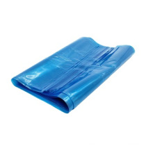 Hot Selling Best Price Customized Transparent PE HDPE Plastic Packing Bags Roll use for home