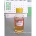Unkrautvernichter / Herbizid Pretilachlor 96% tc, 600g / L EC, 51218-49-6 -lq