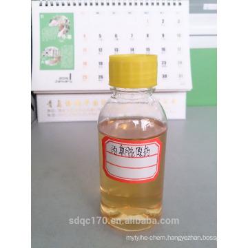 Weed killer/herbicide Pretilachlor 96%tc,600g/L EC,51218-49-6 -lq