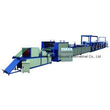 Multi-Function Cement Bag, Fertilizer Bag Making Machine Line