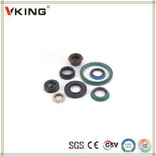 2017 Novos produtos Rubber Ring