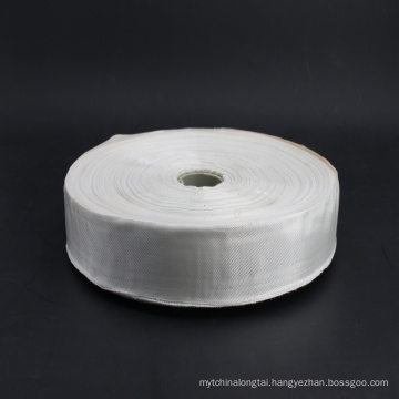thermal insulation tape