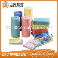 Produtos mais vendidos produtos domésticos básicos Toalhetes de Cozinha Seca Toalhetes de Limpeza produtos de cozinha para uso doméstico
