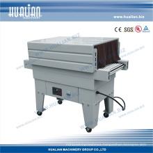 Hualian 2016 Shrink Machine (BS-4525A)