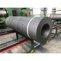 UHP graphite electrode big diameter
