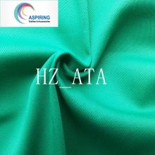 100%Cotton 20X20 108X58 Twill Fabric