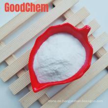 Hochwertiger Lebensmittelzusatzstoff Bulk Made in China Aspartam Süßstoff