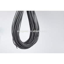Top quality fashion style rubber cord