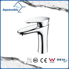 Single Handle Classic Basin Faucet (AF1048-6)