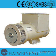 40kw alternator 220v, AC alternator for gen sets