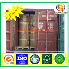 80g Offset Paper Reel from Eastern Dragon Manufacture