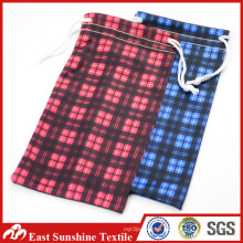 Microfiber Cloth Bag for Packing