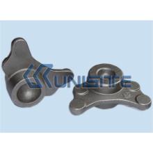 Piezas de alta forja de aluminio quailty (USD-2-M-269