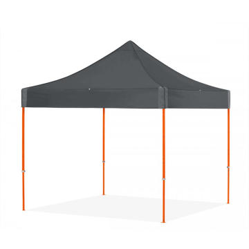 Carpa manual para exteriores con gazebo plegable 3x3