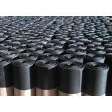 EPDM Gummi-Abdichtungsmembranen