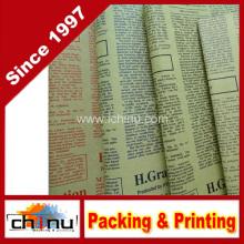 Warnpapier (4138)