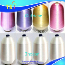 Violet Photochromic Pigment can color change after sun/UV light.For Yarn dyeing.