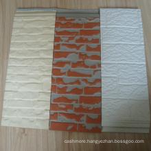 Compositive Sound Insulation Polyurethane Sandwich Panel
