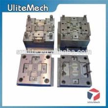 ShenZhen Hersteller OEM Serivice Guter Preis Durable Custom Plastic Mould