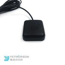 Горячая распродажа дешевый с высоким коэффициентом усиления 1575.42 МГц пассивная GPS антенна