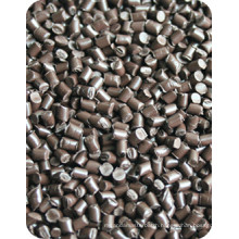 Coffee Masterbatch C4311