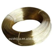 Good value bare copper wire