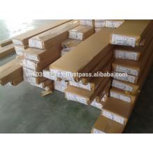 Decorative building good quality celing PVC Ceiling