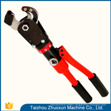 Good Gear Puller Hydraulic For Sale Wholesale New Battery Powered Cable Cutter