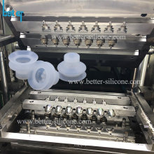 Custom Silicone PVC Rubber Sucker Vacuum Suction Cup